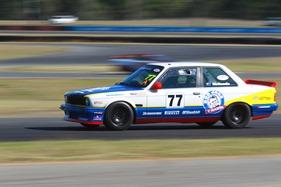 2015-06-20 iRace QLD Raceway 88516