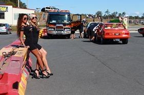 2015-06-20 iRace QLD Raceway 88833