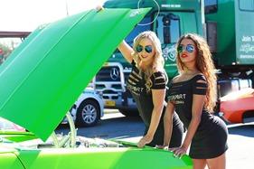 2015-06-20 iRace QLD Raceway 88846
