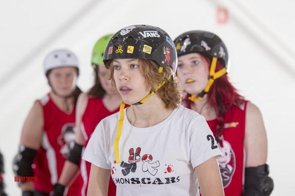 2015-07-04 Skate Camp 085