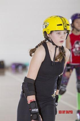 2015-07-04 Skate Camp 1047