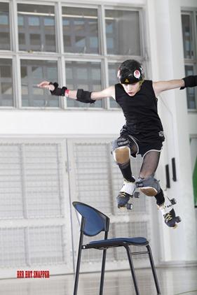 2015-07-04 Skate Camp 1248