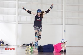 2015-07-04 Skate Camp 1260