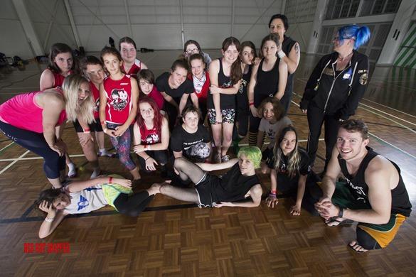 2015-07-04 Skate Camp 1297