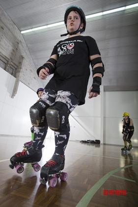 2015-07-04 Skate Camp 985