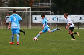 2015-08-23 NPL Brisbane City v Palm Beach 4440296