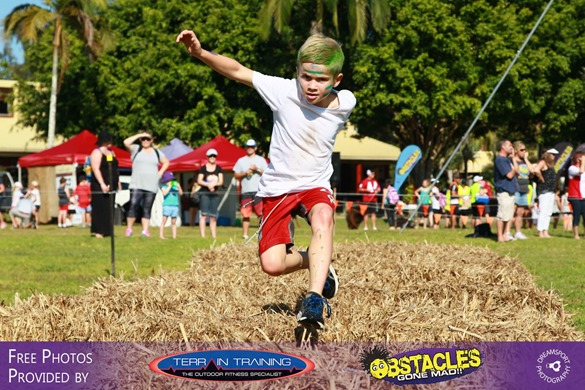 2015-10-04 Kids Obstacles Gone Mad 5100176