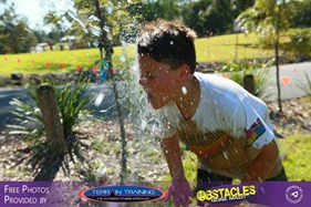 2015-10-04 Kids Obstacles Gone Mad 5100236