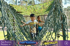2015-10-04 Kids Obstacles Gone Mad 5100257