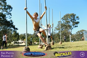 2015-10-04 Kids Obstacles Gone Mad 5100359