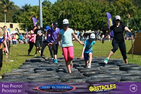 2015-10-04 Kids Obstacles Gone Mad 5100643