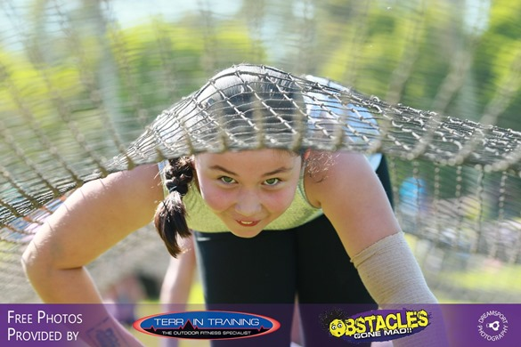 2015-10-04 Kids Obstacles Gone Mad 5100681