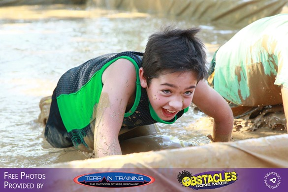 2015-10-04 Kids Obstacles Gone Mad 5100938