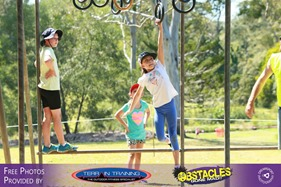 2015-10-04 Kids Obstacles Gone Mad 5101346