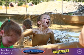 2015-10-04 Kids Obstacles Gone Mad 5101777