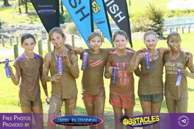 2015-10-04 Kids Obstacles Gone Mad 5102977