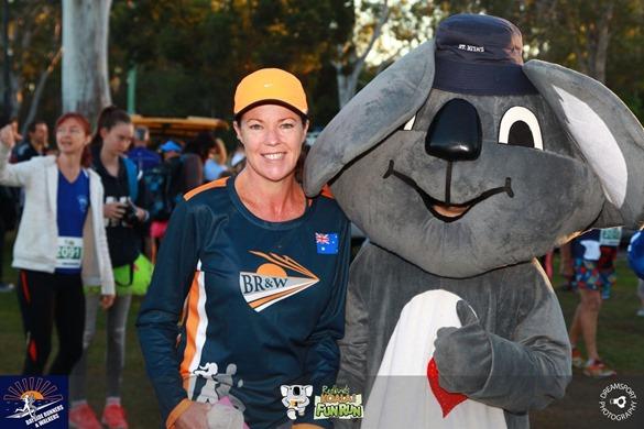 2016-05-15 Koala Fun Run 5100027 nonumber