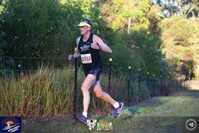2016-05-15 Koala Fun Run 5300005 3035