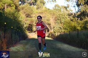 2016-05-15 Koala Fun Run 5300022 3040