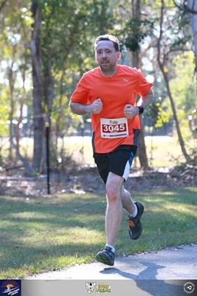2016-05-15 Koala Fun Run 5500061 3045