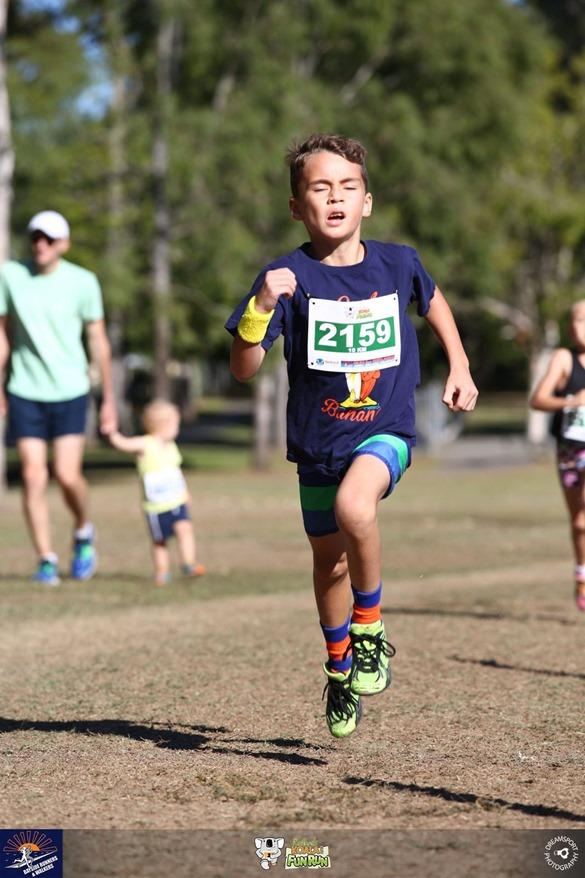 2016-05-15 Koala Fun Run 5700088 2159