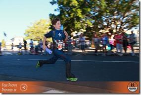 2016-10-08 Sandgate Sunset Run 6102317