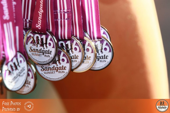 2016-10-08 Sandgate Sunset Run 6102657