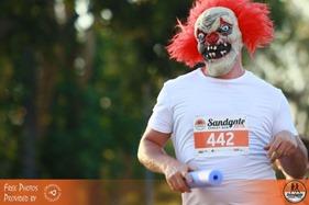 2016-10-08 Sandgate Sunset Run 6103213