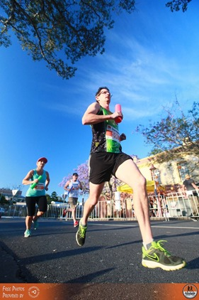 2016-10-08 Sandgate Sunset Run 6103241