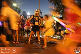 2016-10-08 Sandgate Sunset Run 6105338
