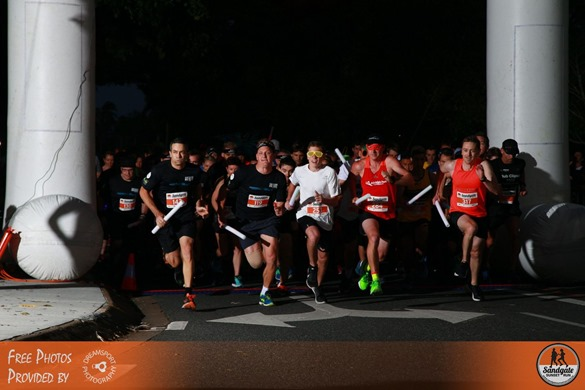 2016-10-08 Sandgate Sunset Run 6106456