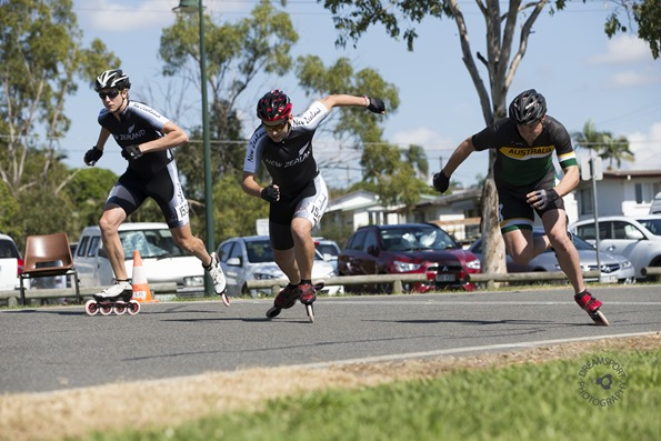 2017-04-17 Oceania Speed Skating 3329