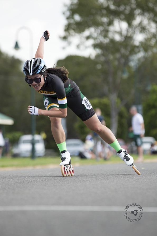 2017-04-17 Oceania Speed Skating 4699