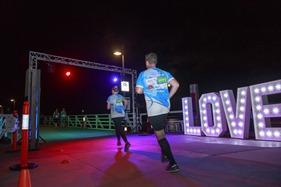 2017-06-10 Sandgate Love Run 610645