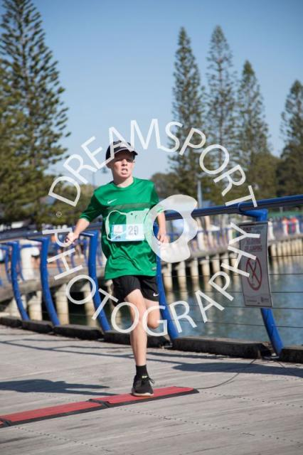 2018-08-12 Redlands Coast Fun Run 1808124546 029