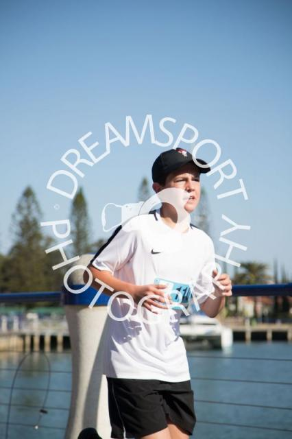2018-08-12 Redlands Coast Fun Run 1808124548 110