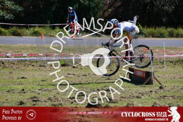 2018-08-19 CycloCross Champs 8016 013