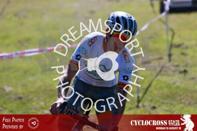 2018-08-19 CycloCross Champs 8035 013
