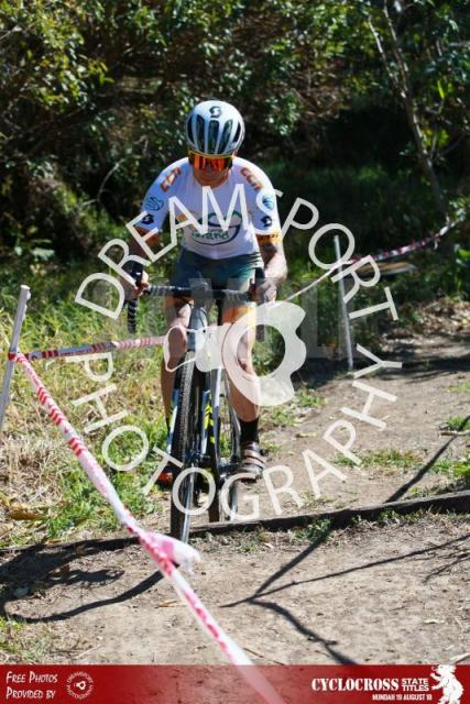 2018-08-19 CycloCross Champs 8039 013