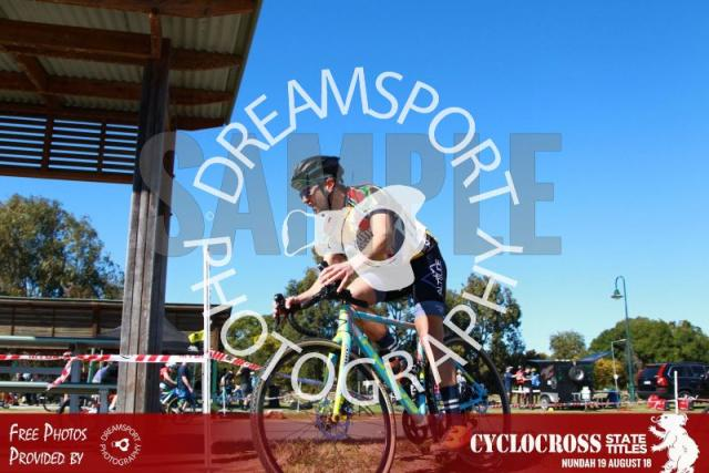 2018-08-19 CycloCross Champs 8044 011