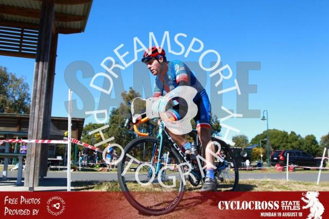 2018-08-19 CycloCross Champs 8045 008