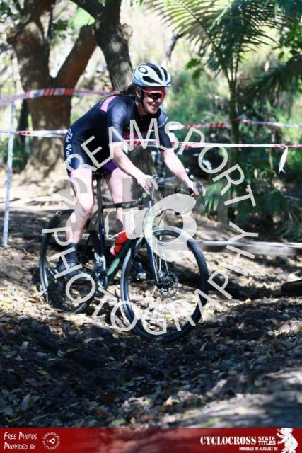 2018-08-19 CycloCross Champs 8048 085