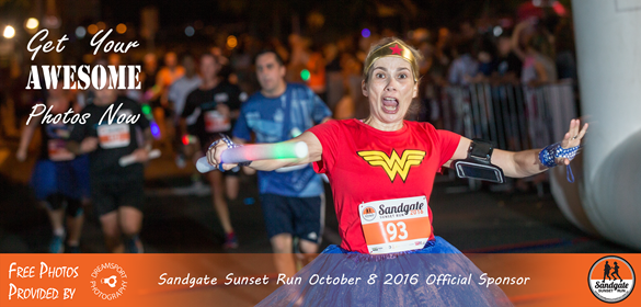Dreamsport-facebook-Sandgate-Sunset-Run-Oct-2016-2