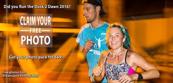 Dreamsport-facebook-advertising-dusk-2-dawn-2016-4