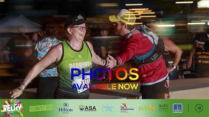 Green Relay 2019 Dreamsport Photos Available Now-695