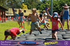 2015-10-04 Kids Obstacles Gone Mad 5102546