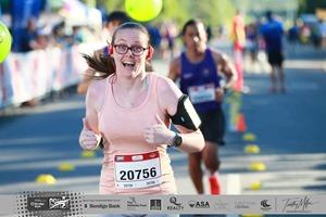 2021-03-28 Great South Run 323350 20756