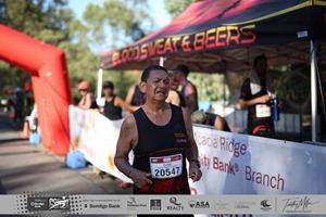 2021-03-28 Great South Run 323729 20547