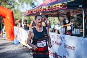 2021-03-28 Great South Run 323729
