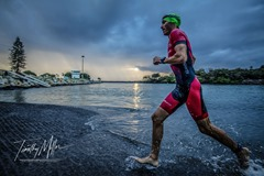 2021-05-23 Kingscliff Triathlon 4285